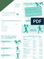 BN_SummerReading_Journal.pdf