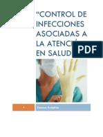 5_Tecnica_aseptica.pdf