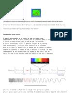 Curso Rayos X - Apuntes de Electromedicina Xavier Pardell