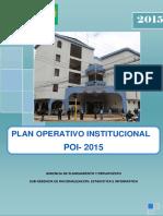 POI 2015 PARTE LITERAL.pdf