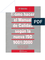 iso 9001_1 - manual de calidad