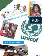 UNICEF _1_x