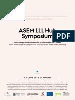 DPU ASEM program 2016 Glasgow WEB single pages[1].pdf