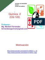 Presentacion Del Q2