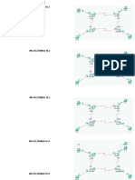 PWSZ Kalisz - Sieci Komputerowe - Marek Wypychowski -  pytania_L-10_sem3_schematy
