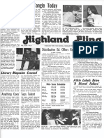 January 24, 1975
