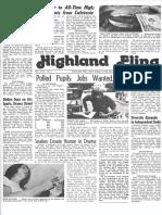 October 4, 1974