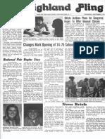 September 4, 1974