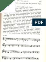 Ear Training and Sight Singing - Maurice Liberman