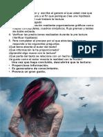 actividad-EL-PROCESO-DE-LA-LECTURA-1.pptx