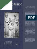 A_busca_do_Antigo - apresentação.pdf