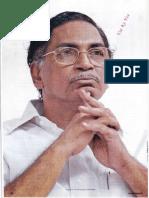 V Madhusoodanan Nair.c