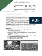 c Contemporanea Guia Ciudad Industrial