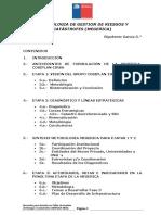 Metodología megerica.pdf