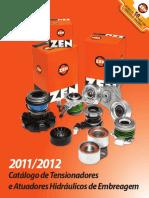 Catálogo ZEN 2011_2012
