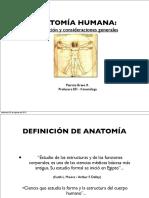 Clase+1+Generalidades+de+Anatomia+_2012_