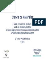 Tema_06.Seleccion de Materialespdf