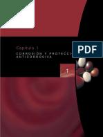 MPinturaEXTRACTO.pdf