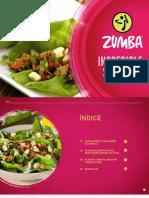 Nutrition Guide Es Est