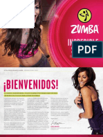 Slimdown Program Guide Es Es