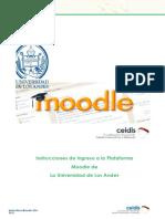 instructivo_ingreso_moodle_ula.pdf