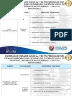 curso_no.17_0