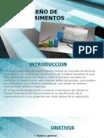 DISEÑO DE EXPERIMENTOS LISTO.pptx