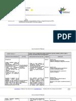 Planificacion Anual Educacion Fisica 6basico 2014