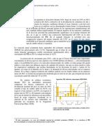 CEPAL Balance Argentina 2014