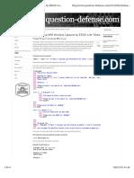 tshark.pdf