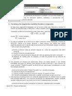 Guia 3 Algebra