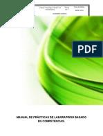 Manual de Practicas de Lab.integral