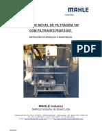 20130118 - Manual Unidade Filtragem MBR0017 RV 00