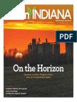 Farm Indiana February 2016