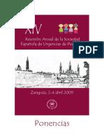ponencias_zaragoza.pdf