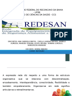 2_ Seminário de PPSAN.pptx