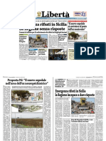 Libertà 08-06-16.pdf