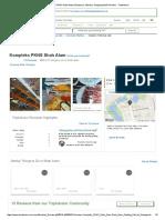 Kompleks PKNS Shah Alam (Malaysia)_ Address, Shopping Mall Reviews - TripAdvisor