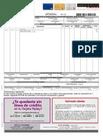 52547-400086198-87 (1).pdf