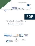 HIVOSS Background Floors EN01