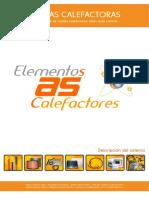 Mallas_calefactoras