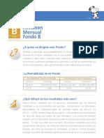 fondo_b.pdf