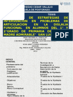 tesissustentada-121013165350-phpapp02