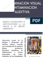 contaminacionvisualycontaminacionauditiva-100623004037-phpapp01 (2).ppt