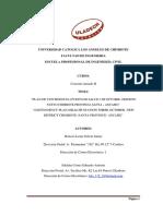 Monografia de Seguridad en Obras- Saldaña-roncal