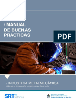 MBP . Industria Metalmecanica