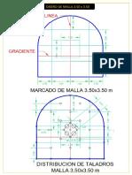 MALLAS-PARA-IMPRIMIR-2015 (1)