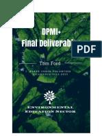 dpmiplus-finaldeliverablestomford