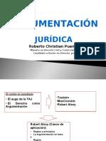 ARGUMENTACION-JURIDICA [Autoguardado]