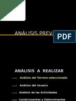 guiaalconceptogenedrador-120902205152-phpapp02